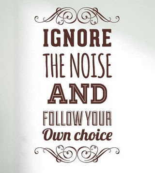 Quotes About Making Choices 150 Quotes