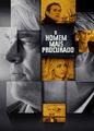 O Homem Mais Procurado | filmes-netflix.blogspot.com