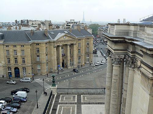 mairie du Vème.jpg