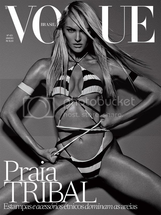 photo Vogue-Brazil-January-2014-Candice-Swanepoel-Cover_zpse2c92825.jpg