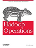 Hadoop Operations Kindle Edition