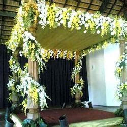 Wedding Planners, Wedding Event Management System in Nagpur