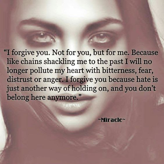 You Dont Belong Here Anymore Moveme Quotes