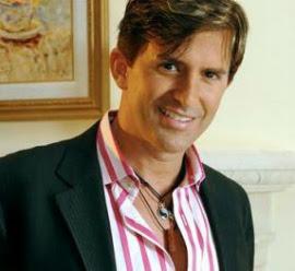 Dr. Rey revela que foi abusado pelo pai www.cantinhojutavares.com
