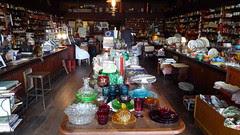 antiques 2