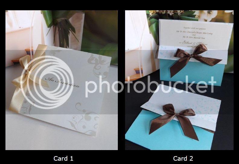 photo cards_zps26b30aa5.jpg