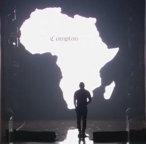 Kendrick Lamar mostra para que servem premiações como o Grammy