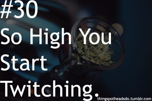 Quotes About Getting High Weed On Quotestopics