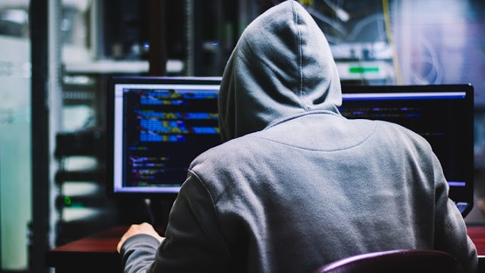[100% Off UDEMY Coupon] - Most Advanced Level Ethical Hacking Using Kali Linux
