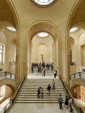 Daru staircase Louvre 2007 05 13.jpg