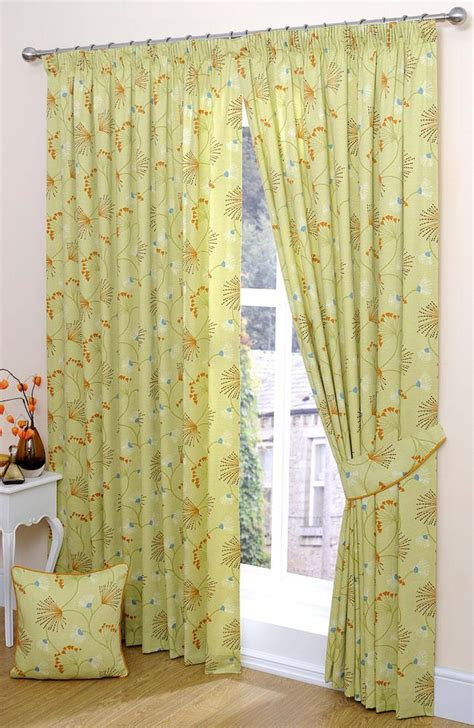 modern furniture luxury living room curtains ideas