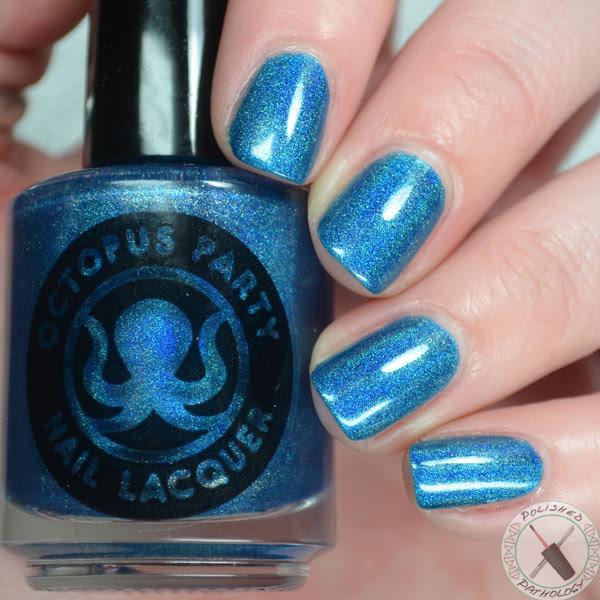 OPNL Pasta Azul