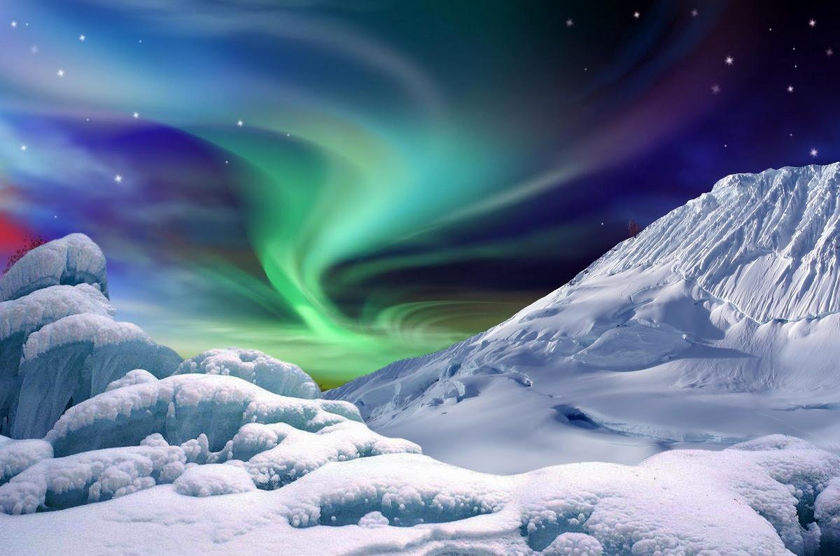 aurore boreale 23