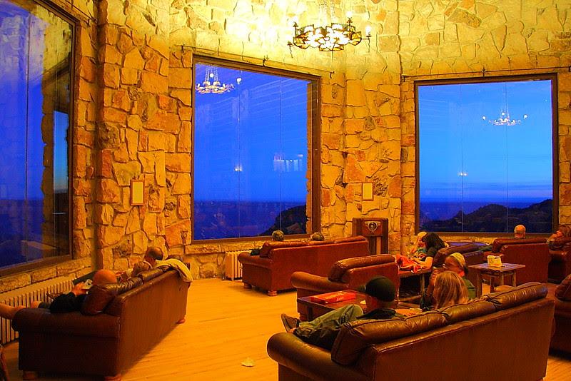 IMG_3182 Grand Canyon Lodge