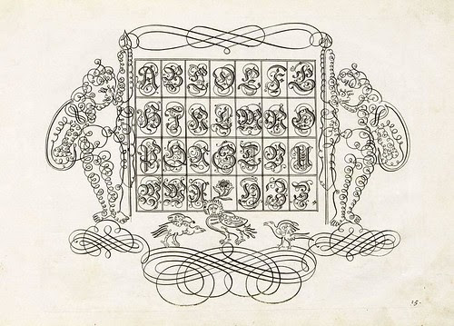 Johann Losenawer 1739 a
