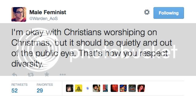 Anti-Christian Hatred photo Screen-Shot-2014-12-23-at-34249-PM_zps89453563.png