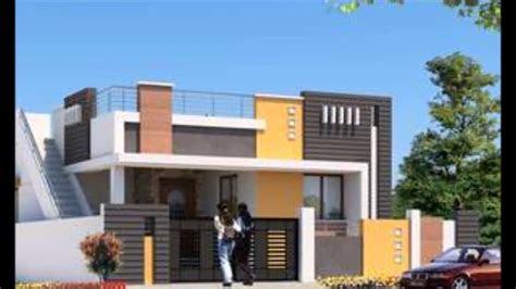 modern home exteriors exterior ideas house plans