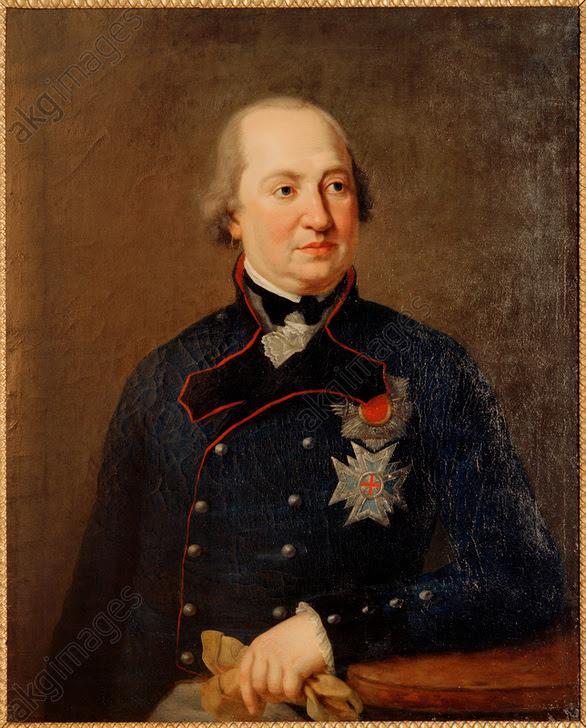 Archivo: Retrato del rey Maximiliano I José de Bavaria.jpg