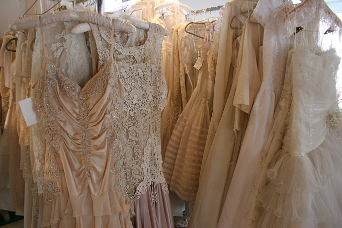 Wedding Dress Shops / Best Wedding Dress Shops around Leeds - Suppliers & Ideas : Free delivery and returns on ebay plus items for plus members.