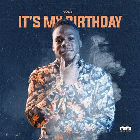 dj wap jr   birthday vol   mp bue de