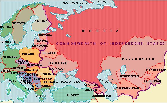 Europe After The Cold War Map ~ BMFUNDOLOCAL on map of berlin after cold war, political map of the cold war, map of europe after world war two, map of europe cold war water, world map after cold war, map of europe during wwii, western europe cold war,