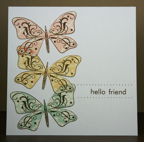 IMG_4026_HelloFriendButterflyCard