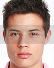 Teen housemate Kevin Garcia