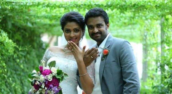 Director-Vijay-Amala-Paul-Engagement1-600×330