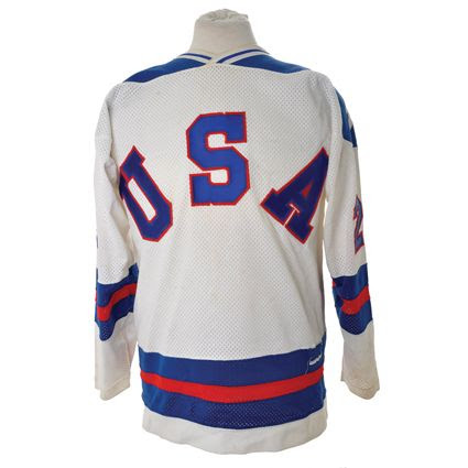 United States 1980 McClanahan jersey photo UnitedStates1980McClanahanFjersey.jpg