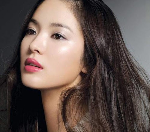 song-hye-kyo-2 by you.