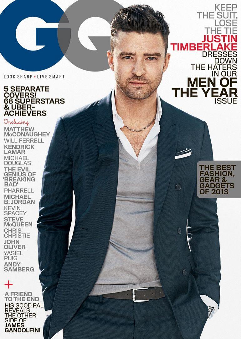 Justin Timberlake : GQ (December 2013) photo 800x1122xjustin-timberlake-gq-coverjpgpagespeedicV-MQq8GF-V.jpg
