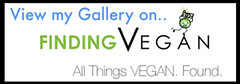 Finding-Vegan-Button-300wborder-dustyblue