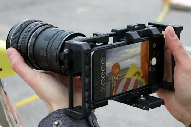 Image result for smartphone photography
