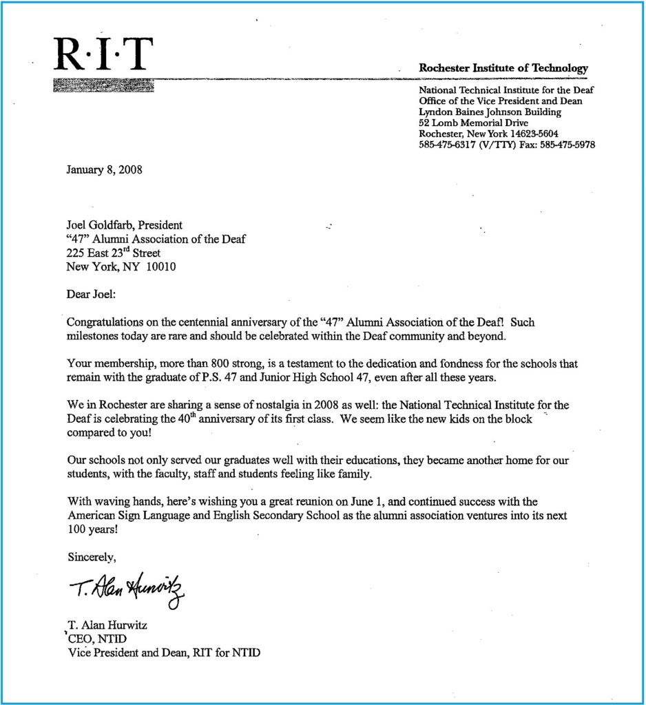 Sample Of Congratulation Letter For Graduation  The Document Template