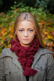 Junge Frau Sucht  Alles Mögliche  passende Kleinanzeigen finden  Quoka.de