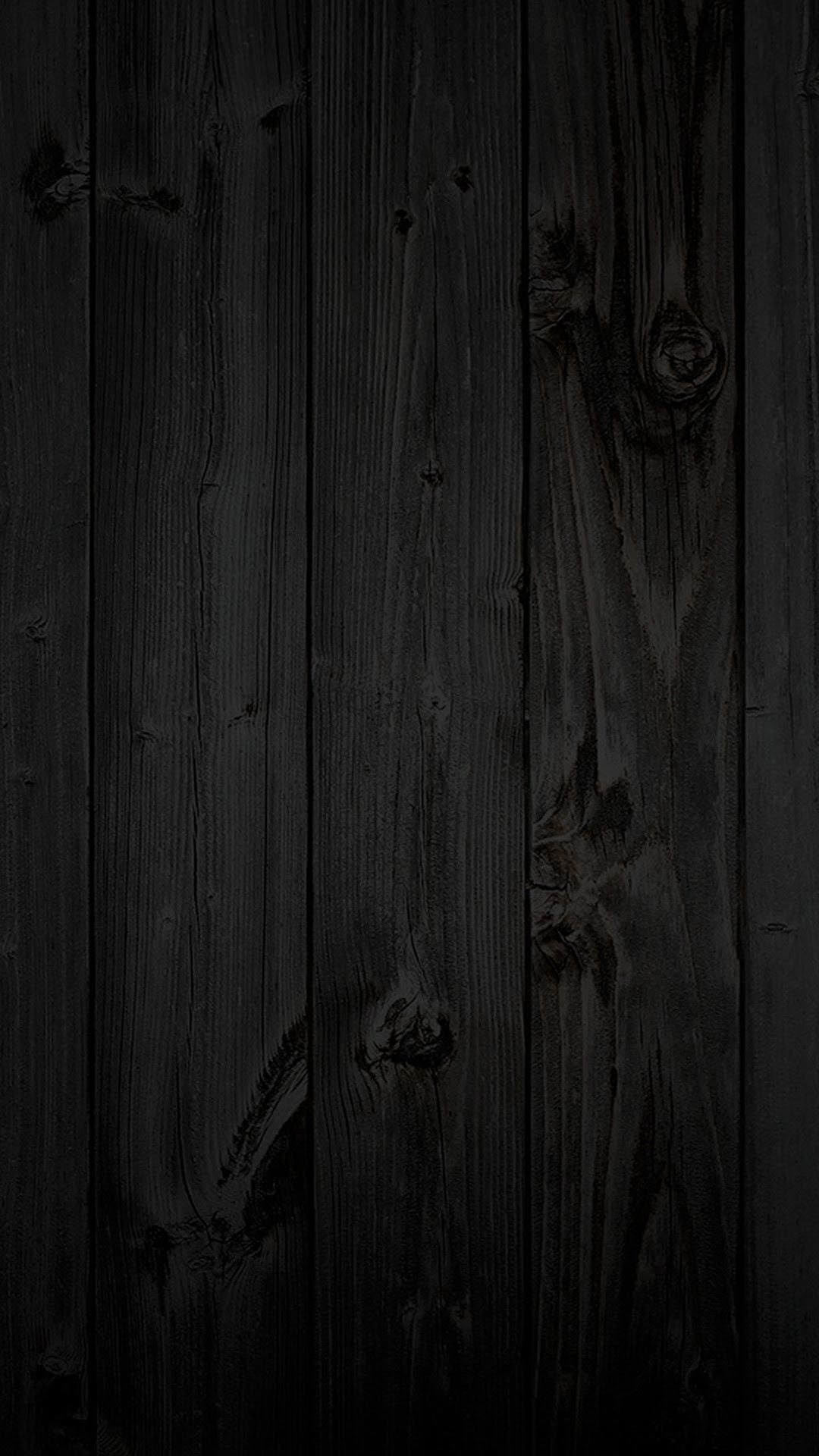 Dark Woods Wallpaper (66+ images)