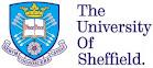 Image for University of Sgheffield
