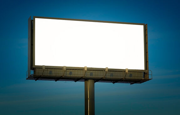 Cookeville Advertising Agency - Roland Digital Media