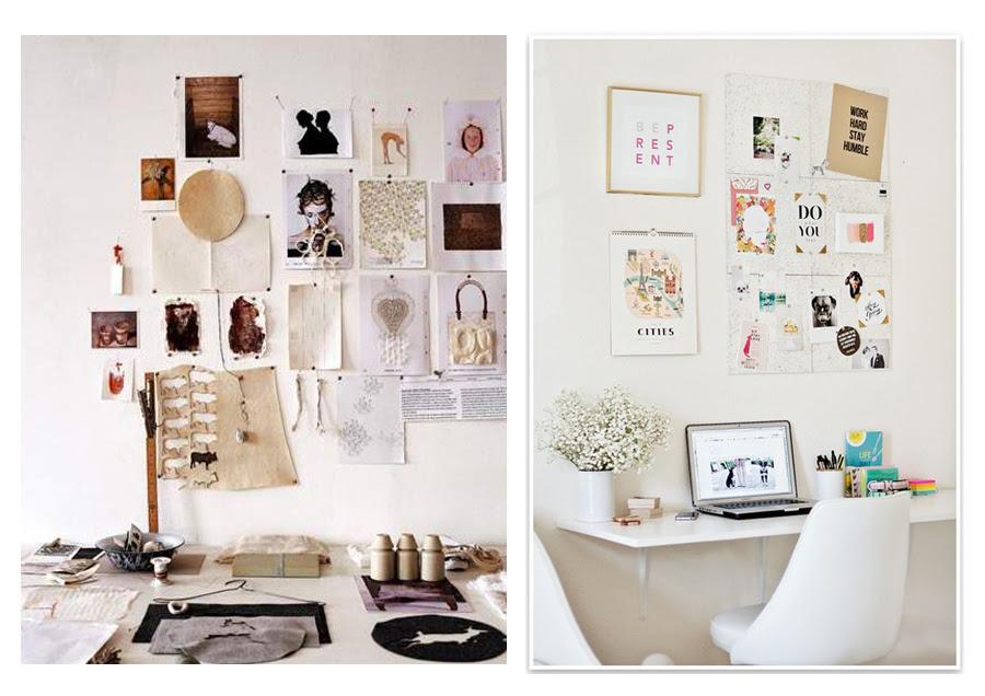 Top Photo Of Diy Bedroom Ideas Pinterest Patricia Woodard