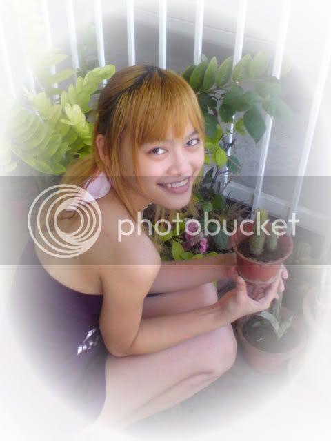 29080_1401665554024_1003879649_1218.jpg picture by Kawaiirol