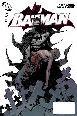 Review: Batman #694