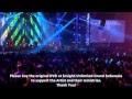 Lirik Lagu SATU ALASAN By JPCC Worshippers