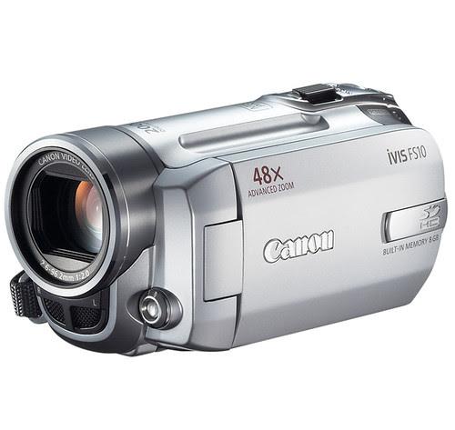 Canon_hf10