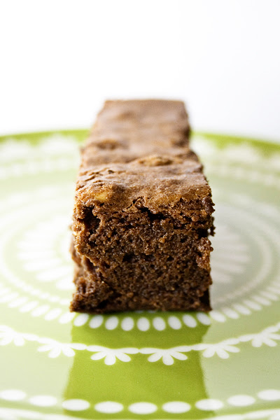 Hazelnut_Brownie (2)
