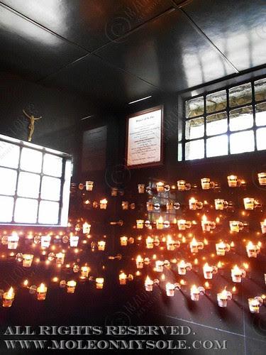 2012-02-05 St. Pio Center LR (8)