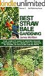 Best Straw Bale Gardening: Your Compl...
