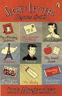 Secret Letters From 0 To 10 (Puffin Books)