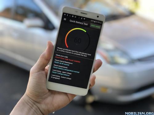 Download)++Dr  Prius / Dr  Hybrid v5 2 [Premium]Apk Premium