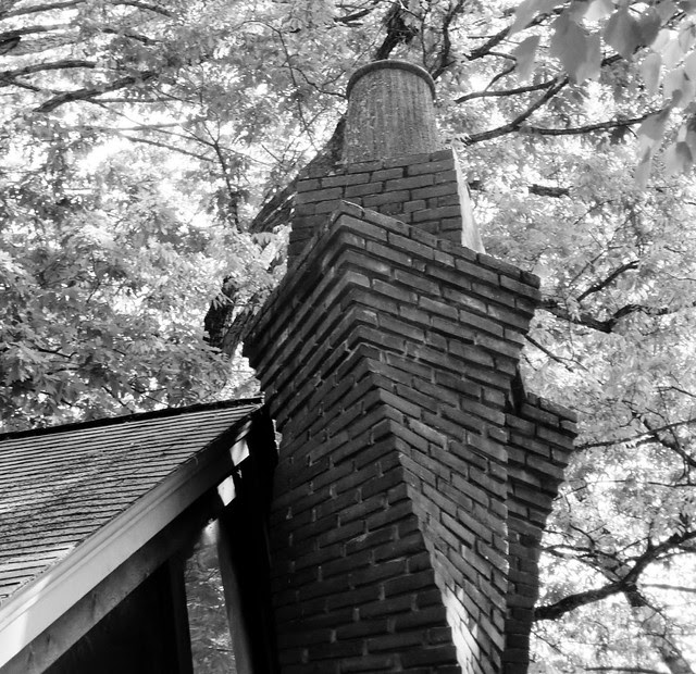 P1060624-2012-04-10-twisted-chimney-bw