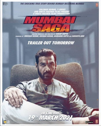 Mumbai Saga 2021 full movie in Hindi 720p ESub